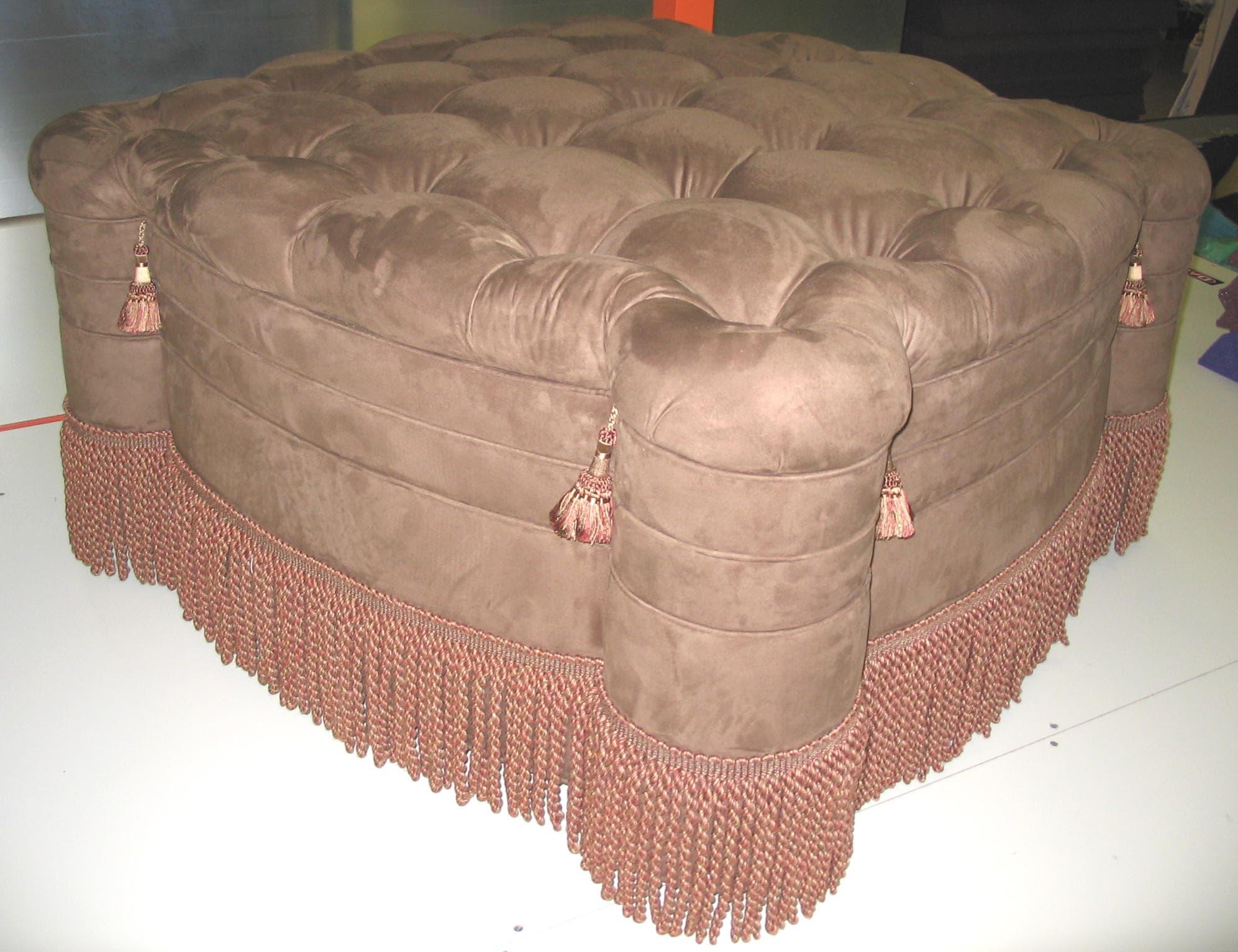 custom cut foam sofa cushion cushion replacement foam mattress foam packaging foam cushions. Black Bedroom Furniture Sets. Home Design Ideas