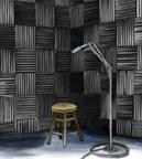 soundstudio