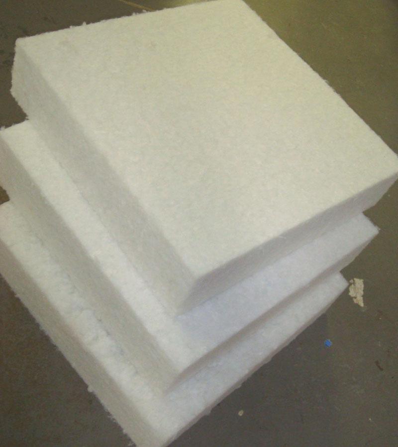 Outdoor Foam Cushion Waterproof Foam Patio Cushion