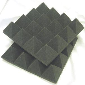pyramidsample