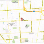 map_small-1