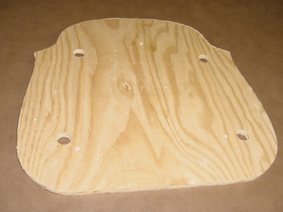 woodseats-min