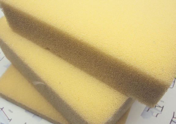 Foam N More And Upholstery Michigan Usa