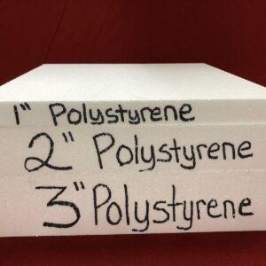 1.5lbs_polystyrene