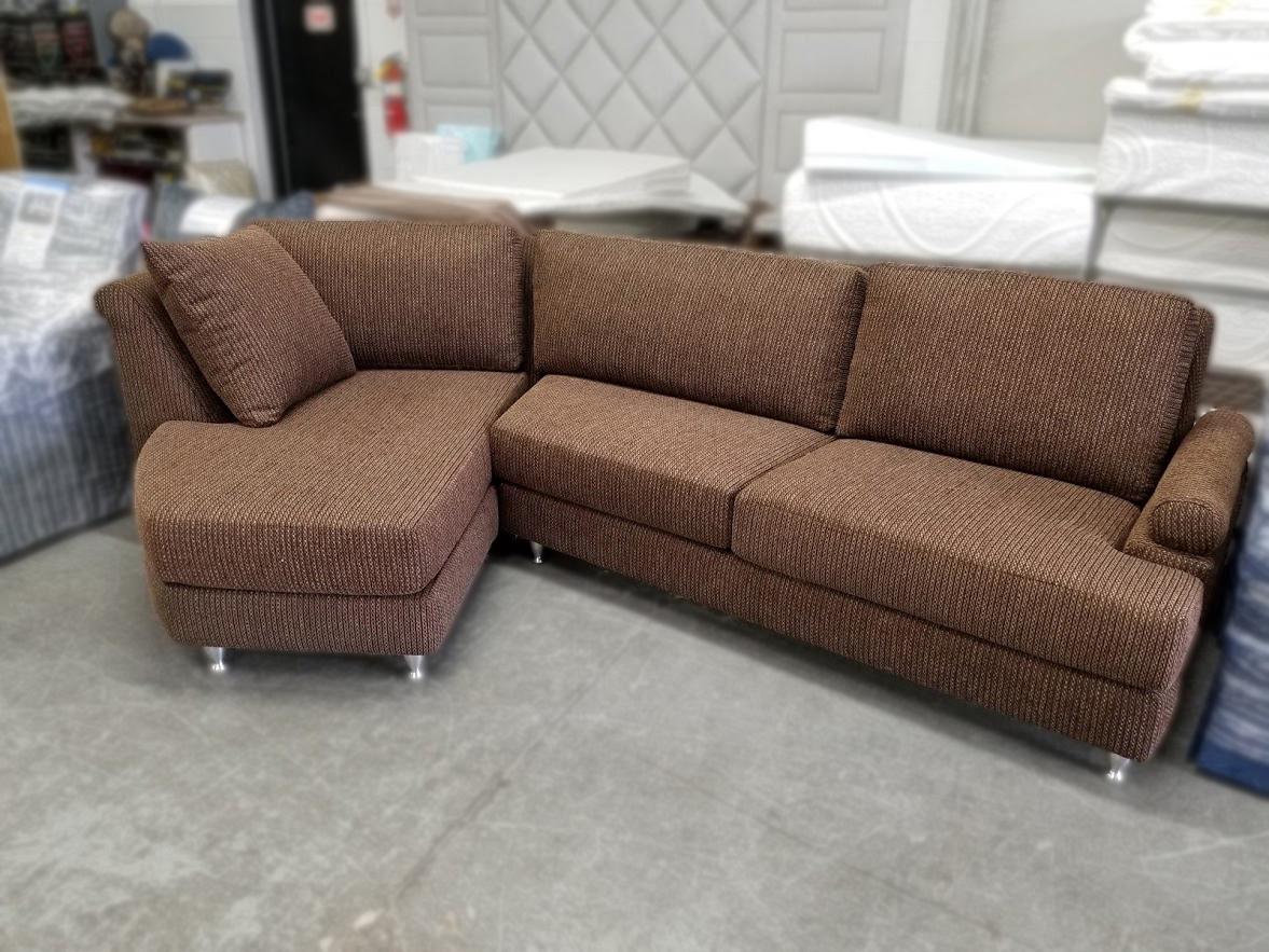Foam couch Cushion