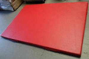High Density Foam Open Cell Foam Foam Sheets Custom Cut