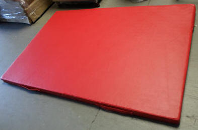 High Density Foam Open Cell Foam Foam Sheets Custom Cut