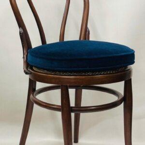 Chair Foam Padding
