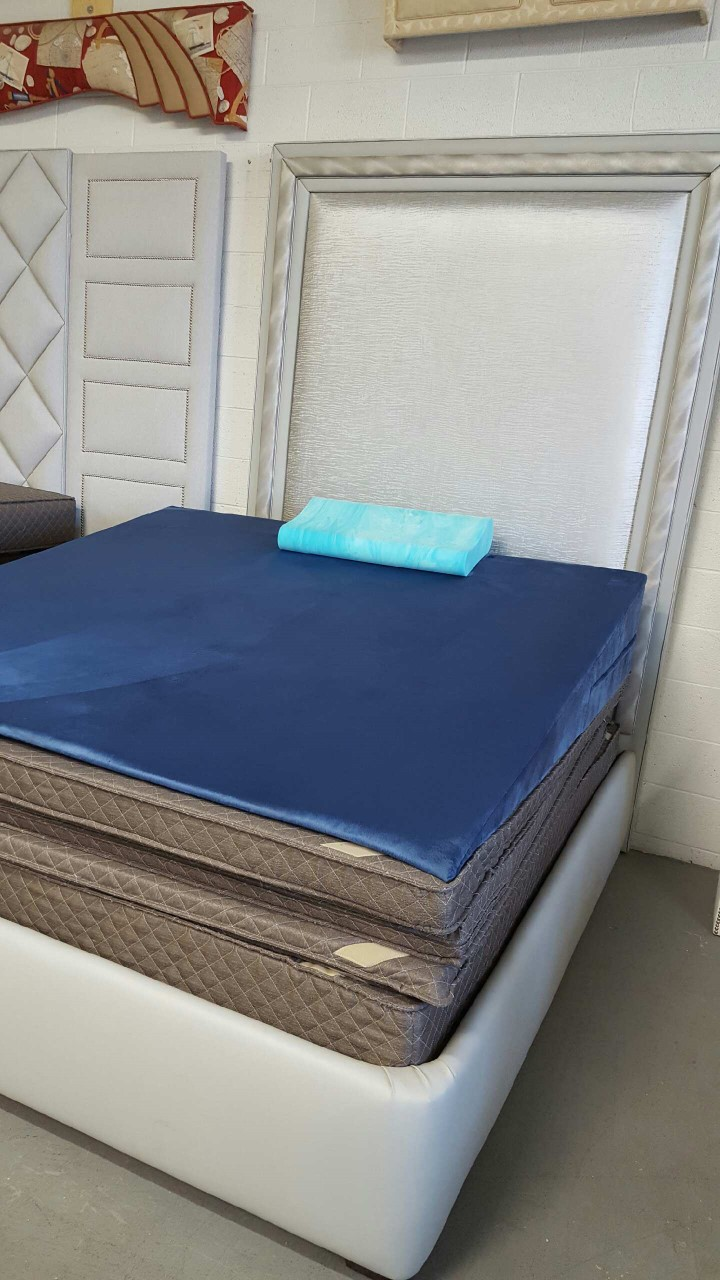 Medical Foam Foam Wedge Bed Wedge Leg Wedge Back Wedge