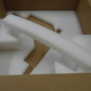 Polyethylene-Packaging