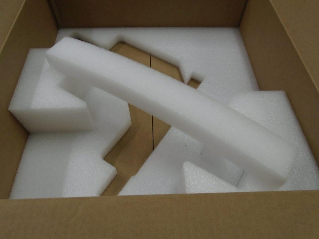 Polyethylene-Packaging