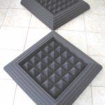 pyramid-tiles-min