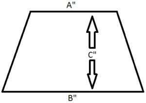 trapizoidshape-min