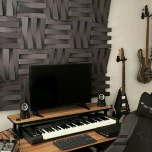 acoustic foam2