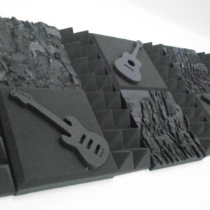 acoustic D24