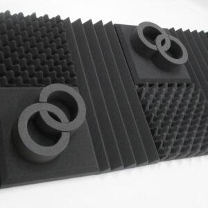 acoustic D30