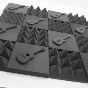 acoustic D32