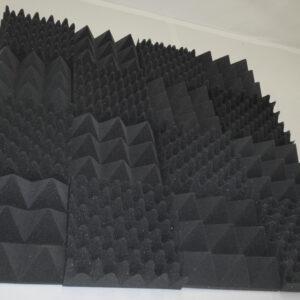 acoustic foam C69