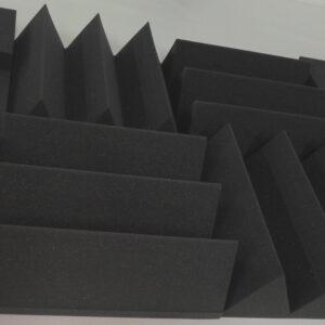 acoustic foam D19