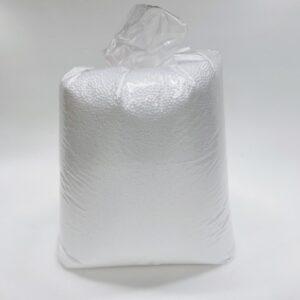 bean bag pellets bag