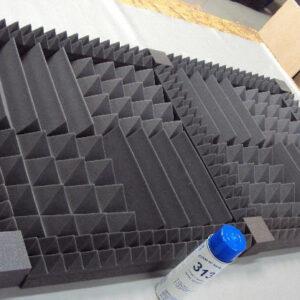 c29 acoustic Kit