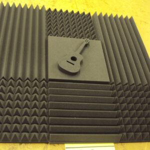acoustic Stylish Kit 13