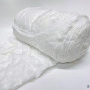 cotton batting1