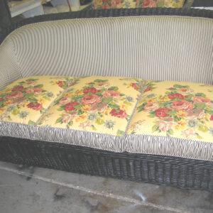 cushion foam seats