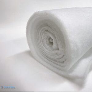 dacron wrap