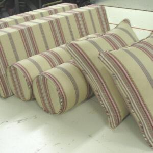 day bed foam kit1