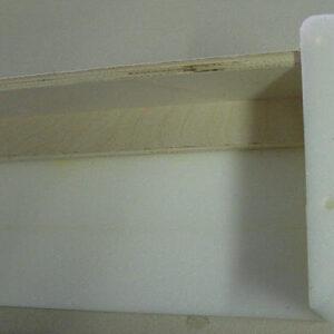 foam cornice2