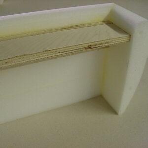 foam cornice3