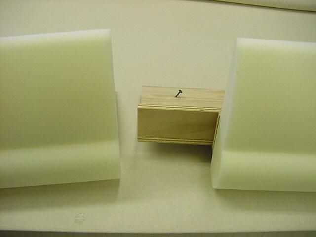 foam cornice4