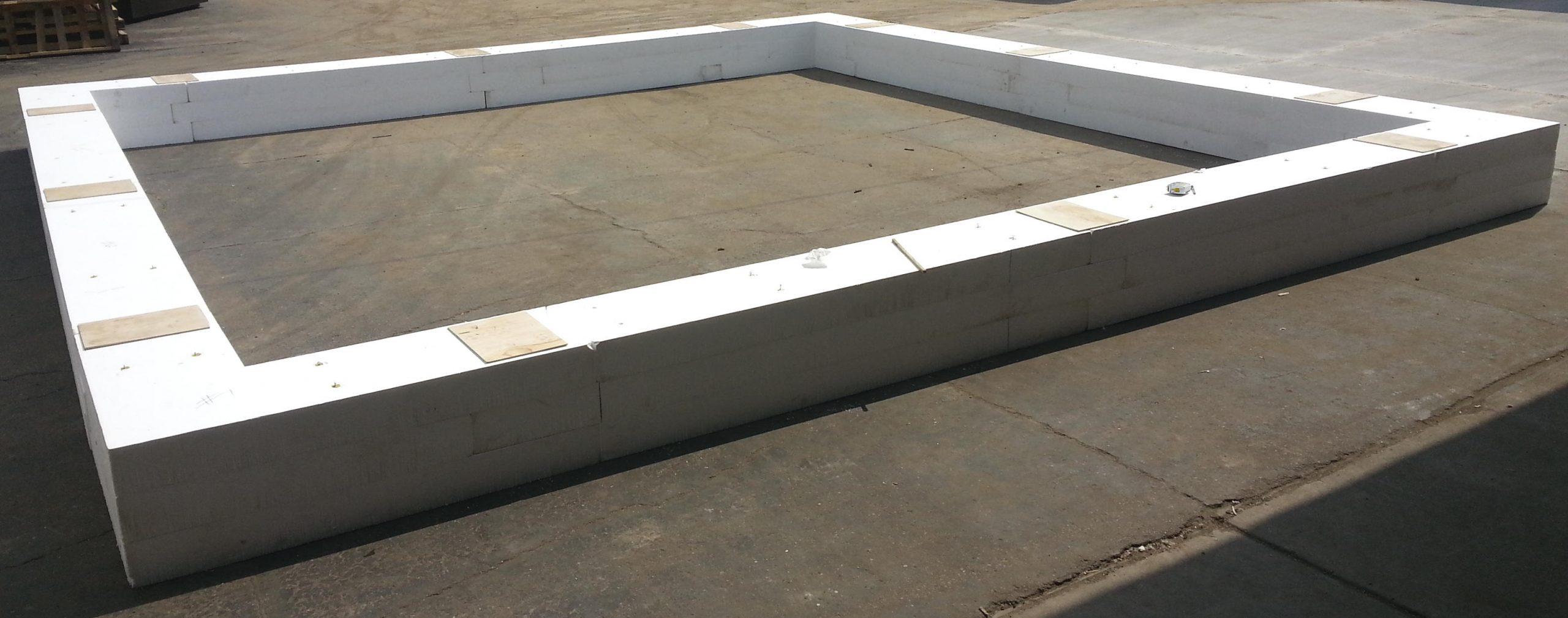 large polystyrene rectangle-scaled