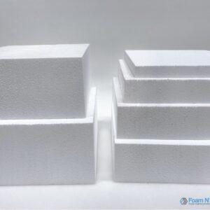 polystyrene 1.5 density