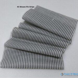 Stripe Ticking