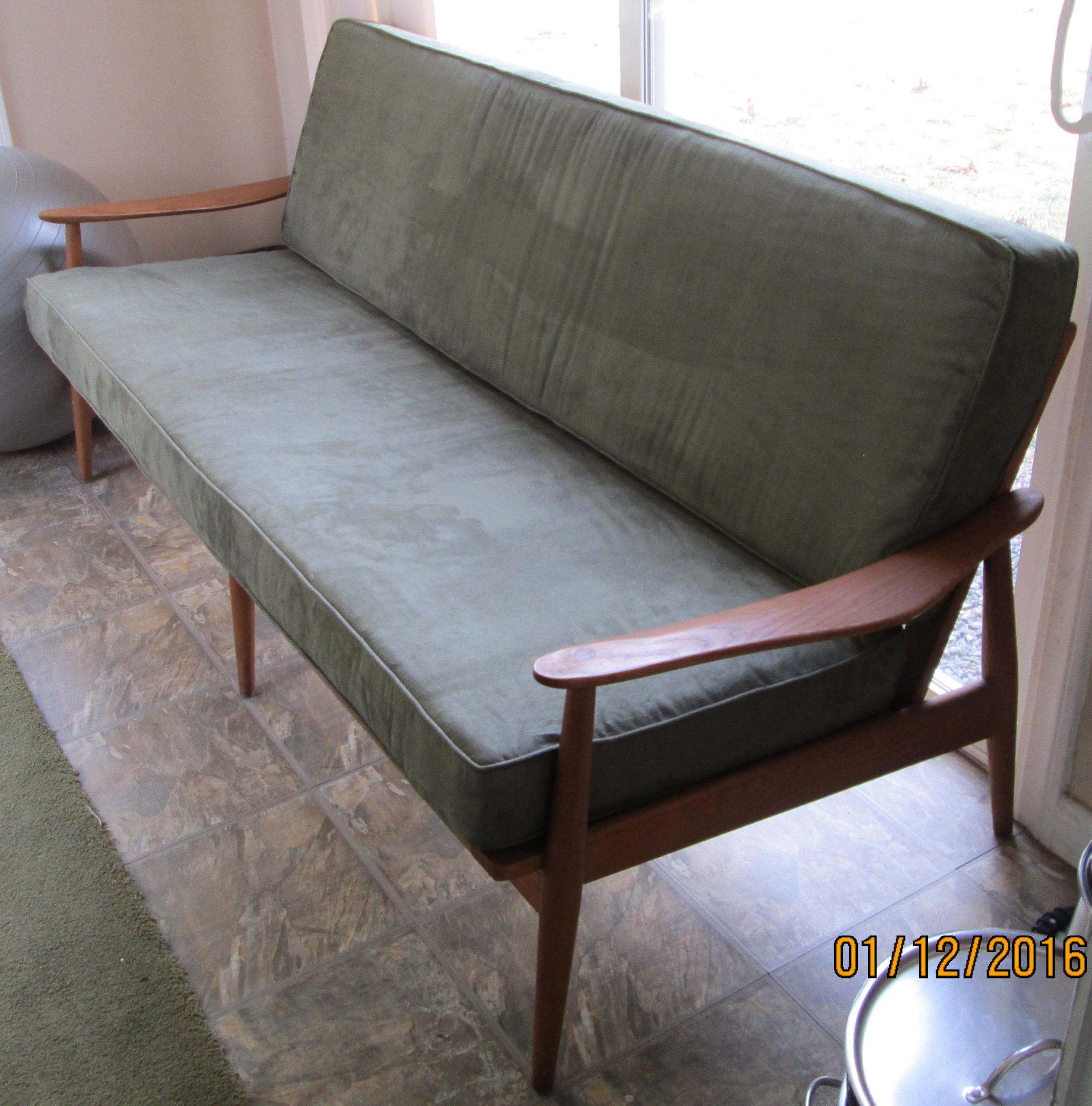 foam Sofa cushion