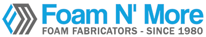 cropped-foam-n-more-logo.png