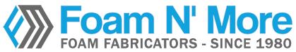 cropped-foam-n-more-logo.png