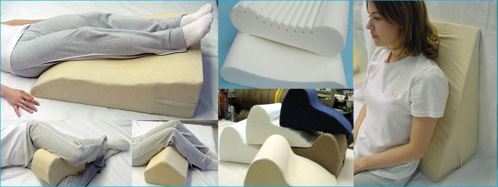 Medical Foam